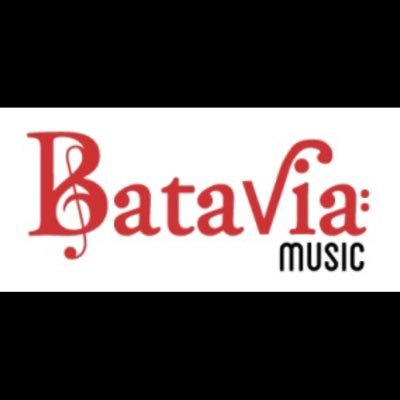 Batavia Orchestra