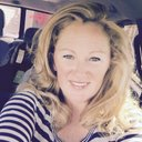 Stacie Sims - @StacieSims1971 - Twitter