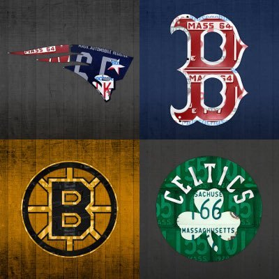 """""""It's only because of something I did. I fell in love with Boston"""" // fever pitch enthusiast. I tweet a lot."""