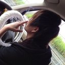 koyomi_ararara