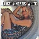Angela Norris White (@22lyrics) Twitter