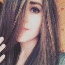 Semina (@01_semina) Twitter