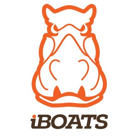iboats.com Social Profile