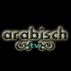 Arabisch Lernen Arabischtv On Twitter Tipp Da Stimmt