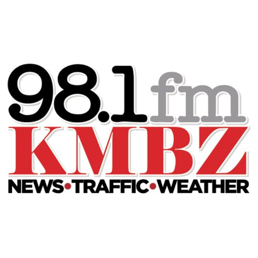 98.1 KMBZ Kansas City