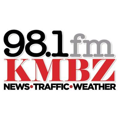 Kmbz   Radio Kansas City