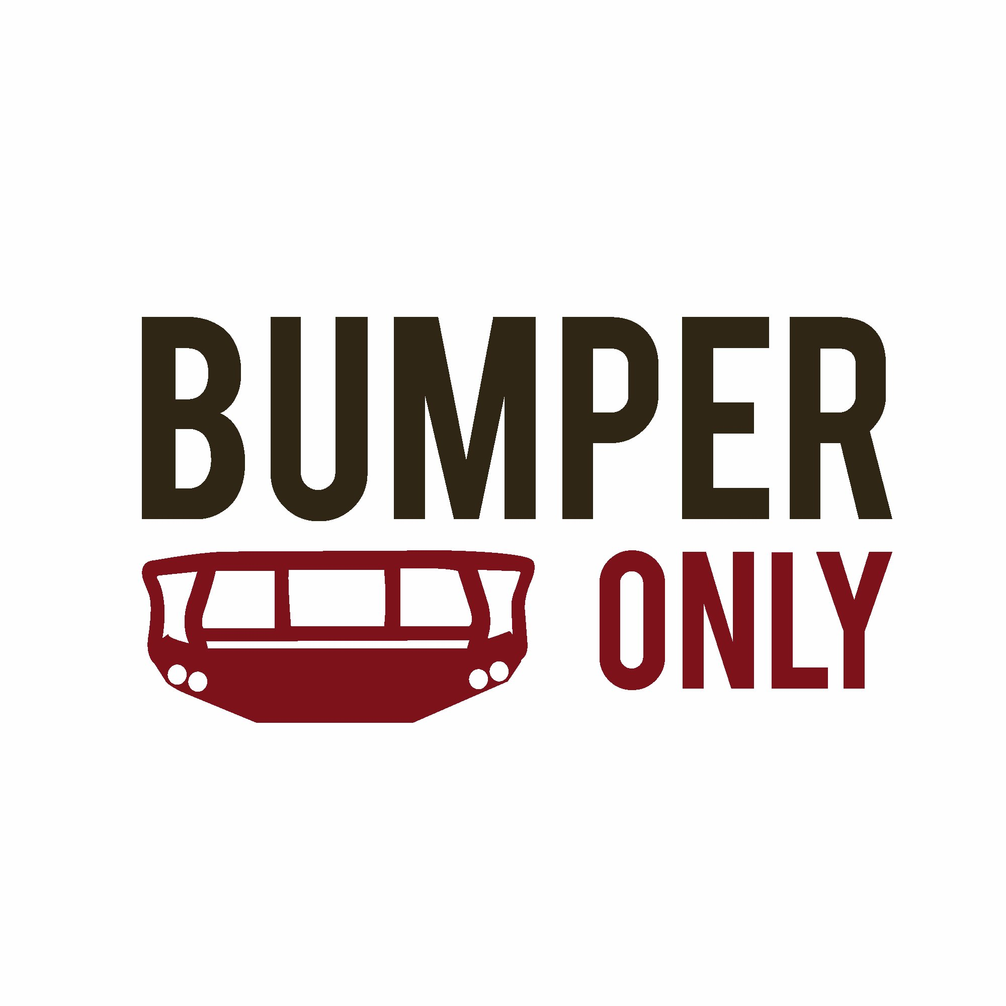 BumperOnly