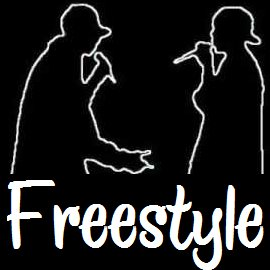 Freestyle Rap Frases At Freestylerapfr Twitter