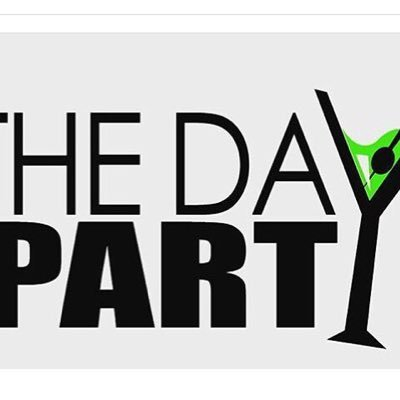 The Day Party® (@THEDAYPARTY)