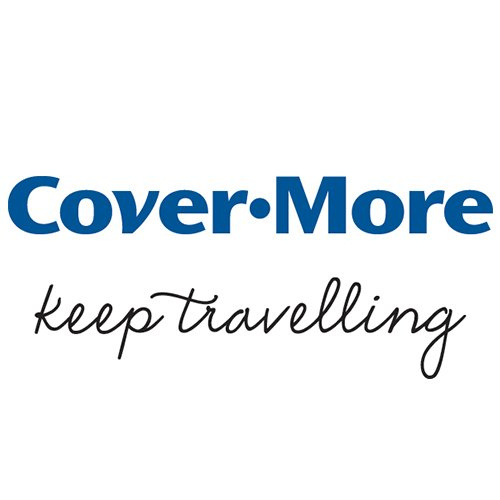 Covermore Travel Insurance Uk