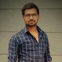 Parth Patel (@01ParthPatel) Twitter