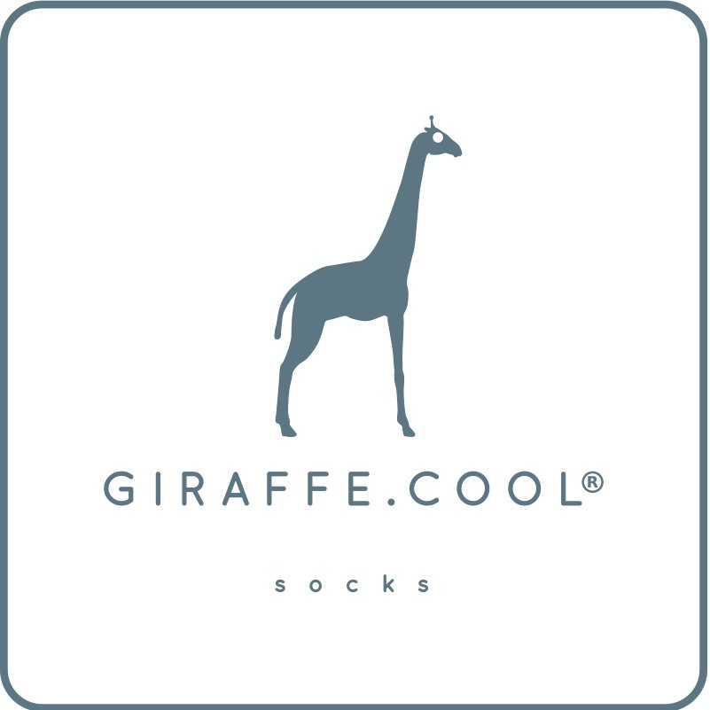 @GiraffeCoolSock