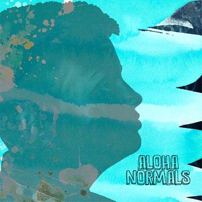 AlohaNormals avatar