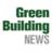 Green Building News