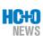 HCO News