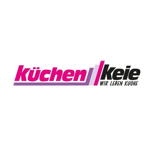Küchen Keie (@KuechenKeie) | Twitter | {Küchen keie 1}