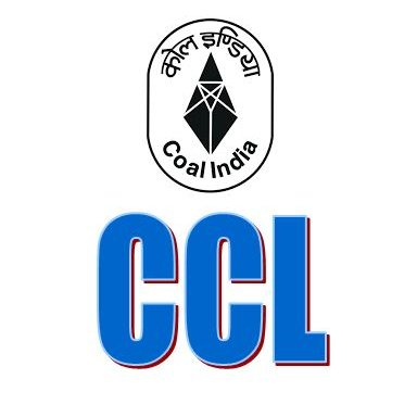 Central coal limited