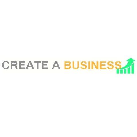 Create A Business