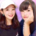 藤塚寧音 (@0820Nene) Twitter