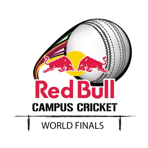 @RBCampusCricket