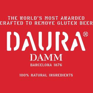 @DauraNorthAm