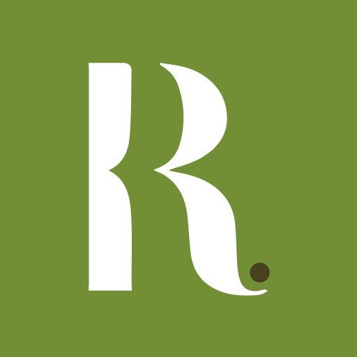 @Ruralidays