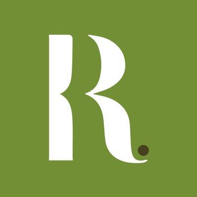 Ruralidays ruralidays twitter ruralidays solutioingenieria Image collections