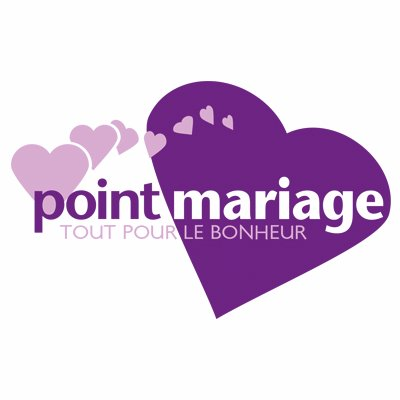 Point Mariage (@PointMariage) | Twitter