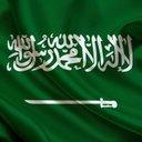 أحمد الشراري (@000b61df4ced4db) Twitter