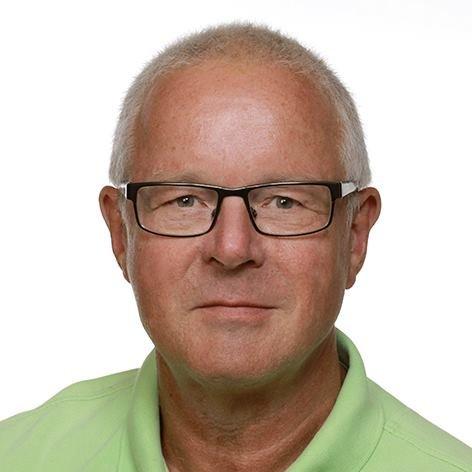 Bo Hulten