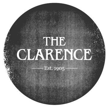 TheClarenceBury