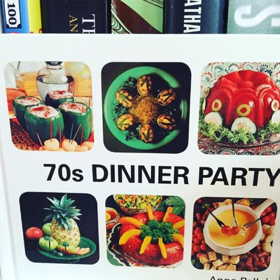 70s_party Twitter Profile Image