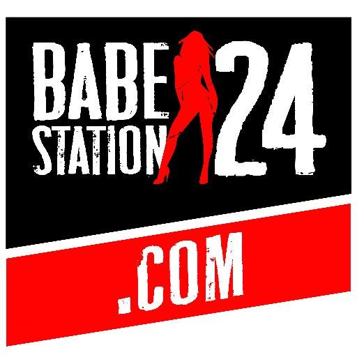Babestation24 on Twitter: Täglich #live von 21:00 - 06:00 Uhr. Heute für dich @joleeloveberlin
