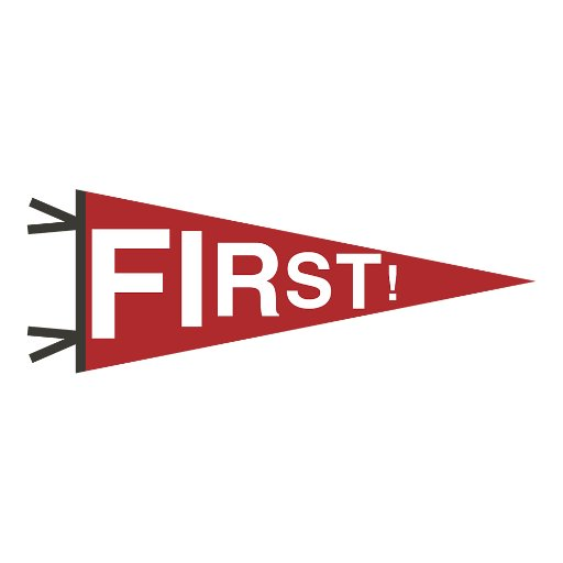 first playlists firstplaylists twitter