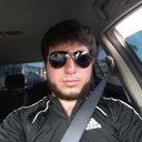 Ramon Benitez (@01Ramonbenitez) Twitter