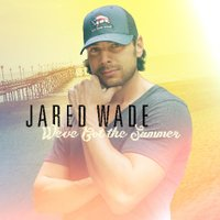 jared wade | Social Profile