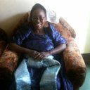 Juliet Namaganda (@5d20bc006001414) Twitter