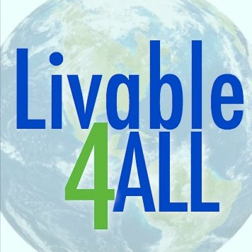 Livable4All | Social Profile
