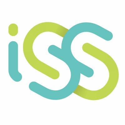 Image result for international school services logo