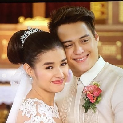 dolce amore full episodes dailymotion