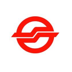 SMRT_Singapore