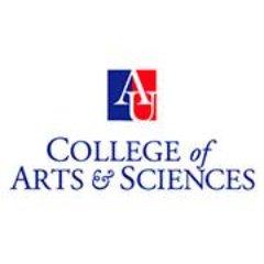 au college of arts sciences aucollege twitter