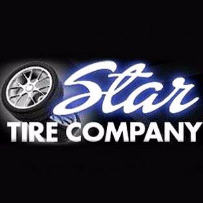 star tire company atstartirecompany twitter