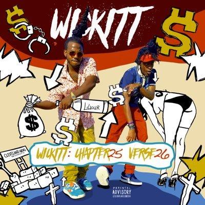 Wickittwickitt On Twitter I Liked A Youtube Video Https T Co