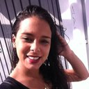Anna Julia (@ajrtata) Twitter