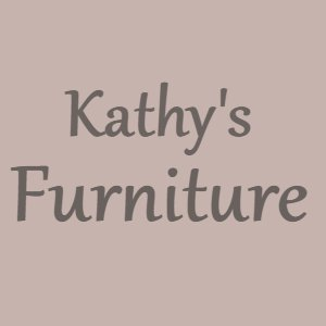 Kathy S Used Furniture Fort Collins