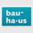 bau_haus retweeted this