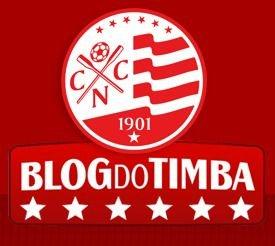 Insta:@blogdotimba