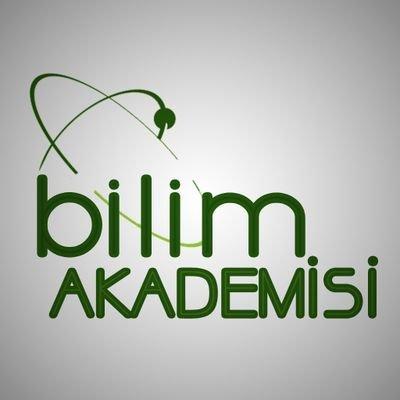 @Bilim_Akademisi