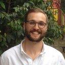 Aaron Jacobs-Smith - @ajacobssmith - Twitter